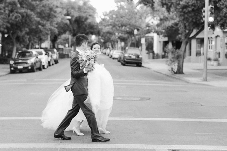 Olivia+Charles Wedding Blog Web Size-84
