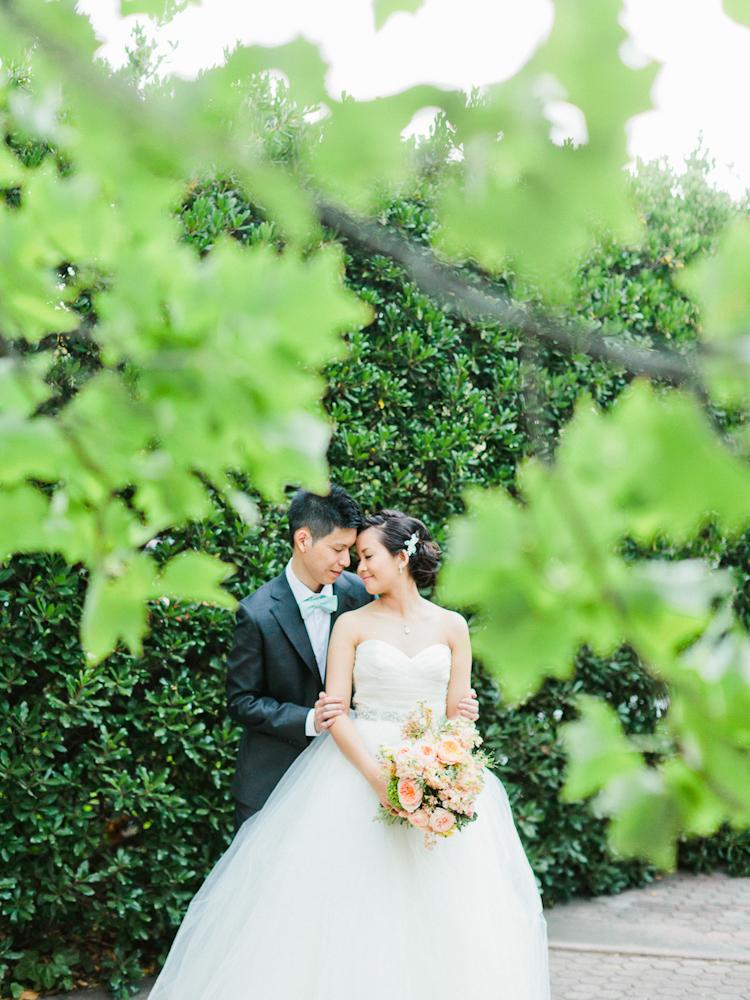 Olivia+Charles Wedding Blog Web Size-85