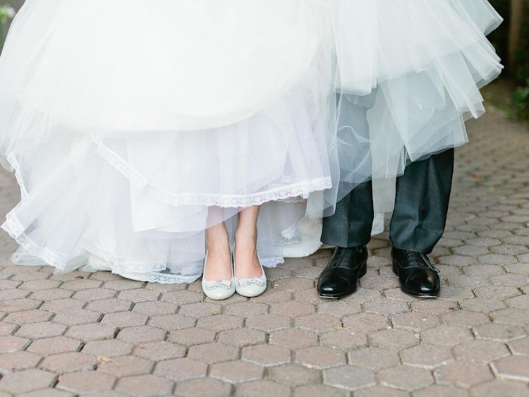 Olivia+Charles Wedding Blog Web Size-86