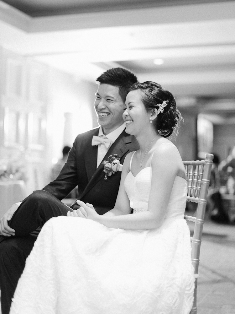 Olivia+Charles Wedding Blog Web Size-90