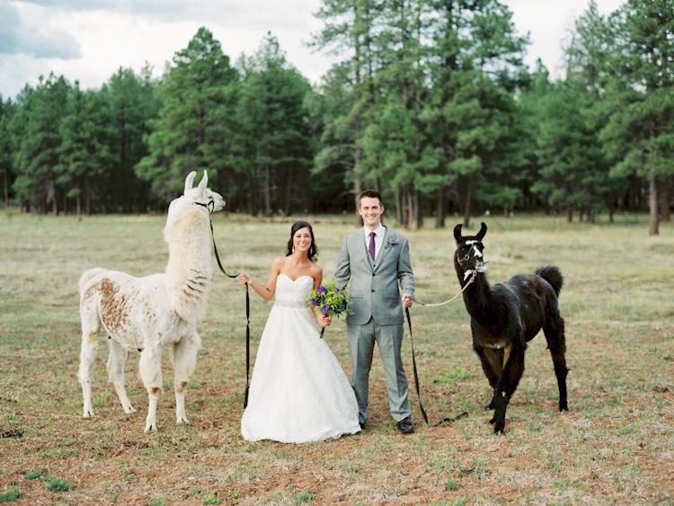 Erin+Daniel Wedding Blog Final-1