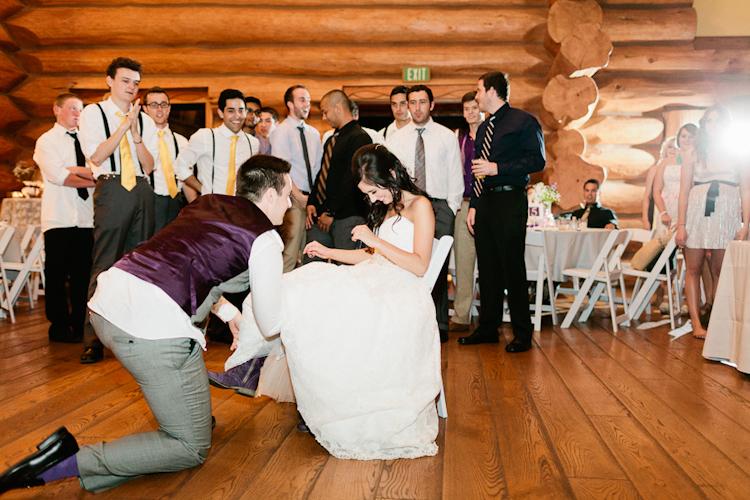 Erin+Daniel Wedding Blog Final-100