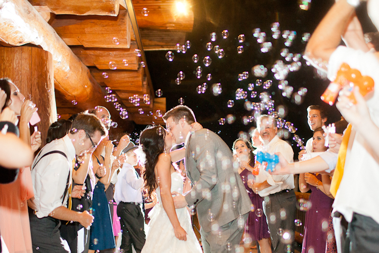Erin+Daniel Wedding Blog Final-103