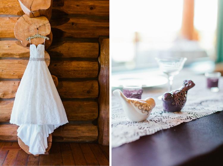 Erin+Daniel Wedding Blog Final-2