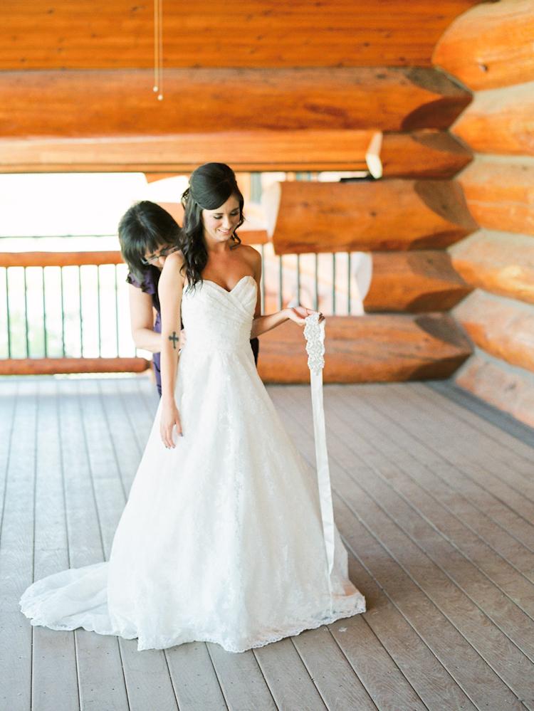 Erin+Daniel Wedding Blog Final-21