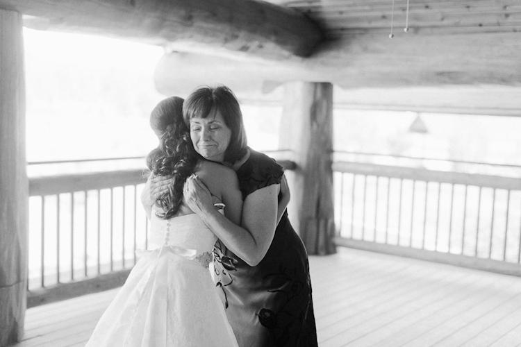 Erin+Daniel Wedding Blog Final-24