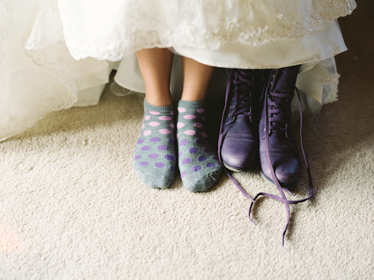 Erin+Daniel Wedding Blog Final-25
