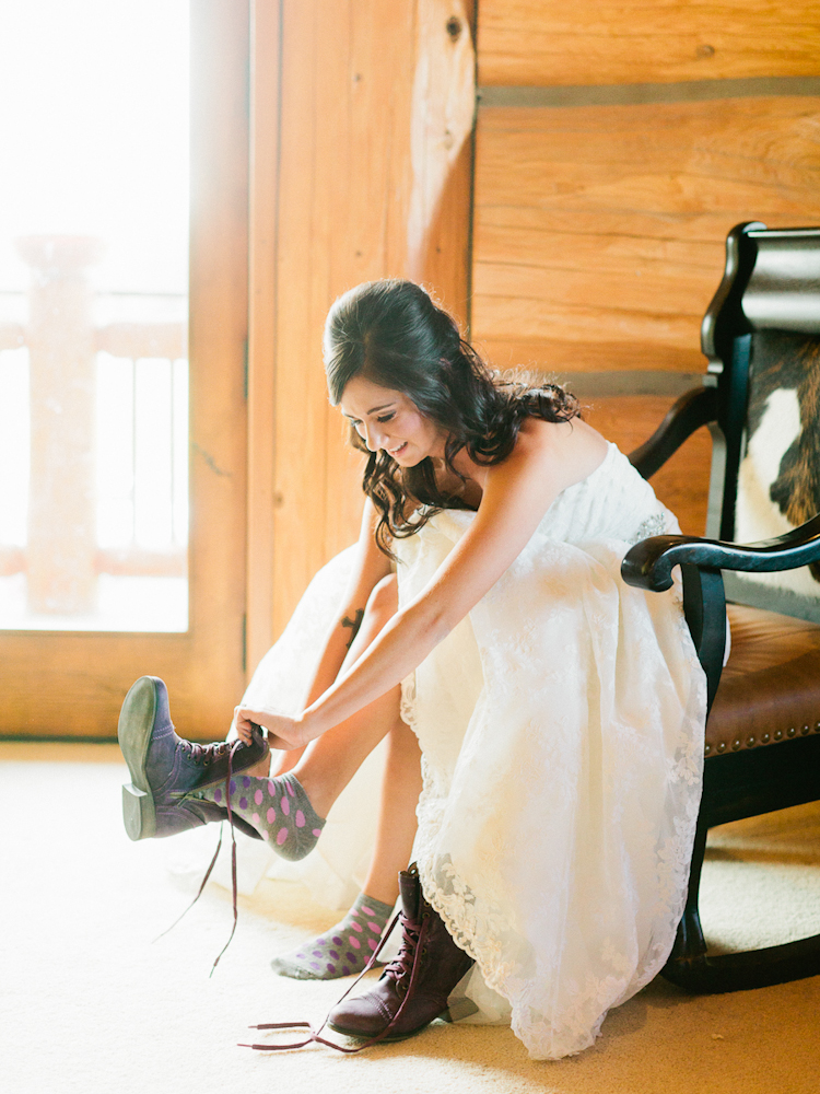Erin+Daniel Wedding Blog Final-26