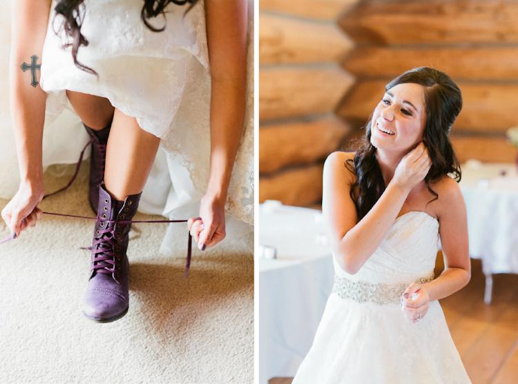 Erin+Daniel Wedding Blog Final-27