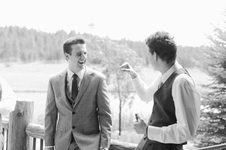 Erin+Daniel Wedding Blog Final-28