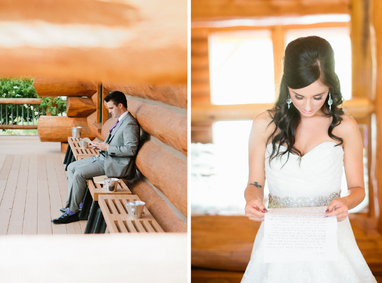 Erin+Daniel Wedding Blog Final-32
