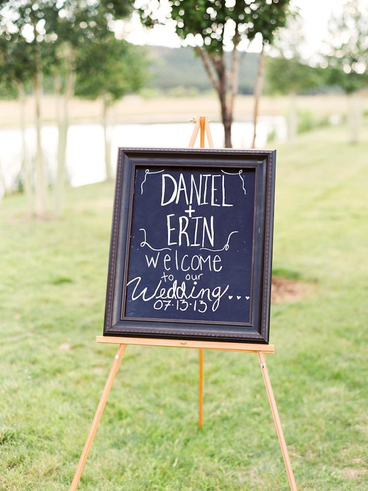 Erin+Daniel Wedding Blog Final-3