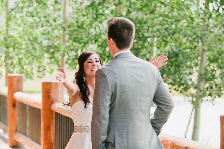 Erin+Daniel Wedding Blog Final-35