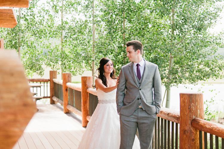 Erin+Daniel Wedding Blog Final-34