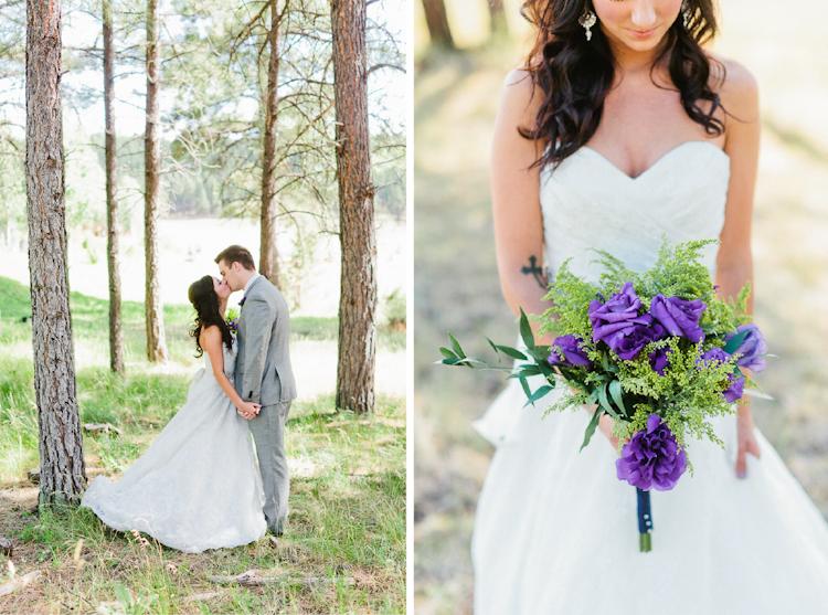 Erin+Daniel Wedding Blog Final-37