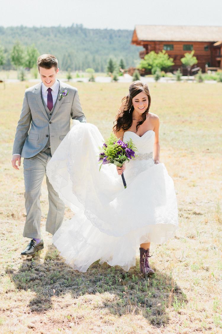 Erin+Daniel Wedding Blog Final-38