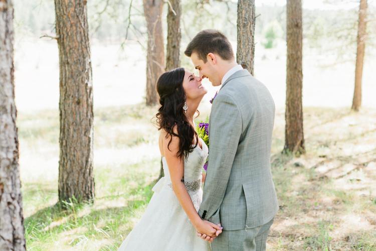 Erin+Daniel Wedding Blog Final-39