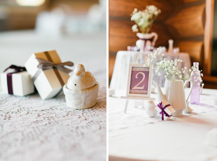 Erin+Daniel Wedding Blog Final-4