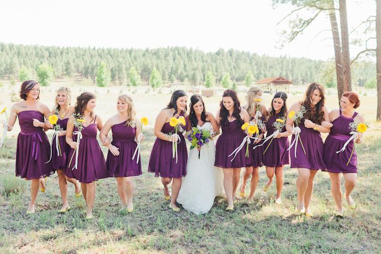 Erin+Daniel Wedding Blog Final-40