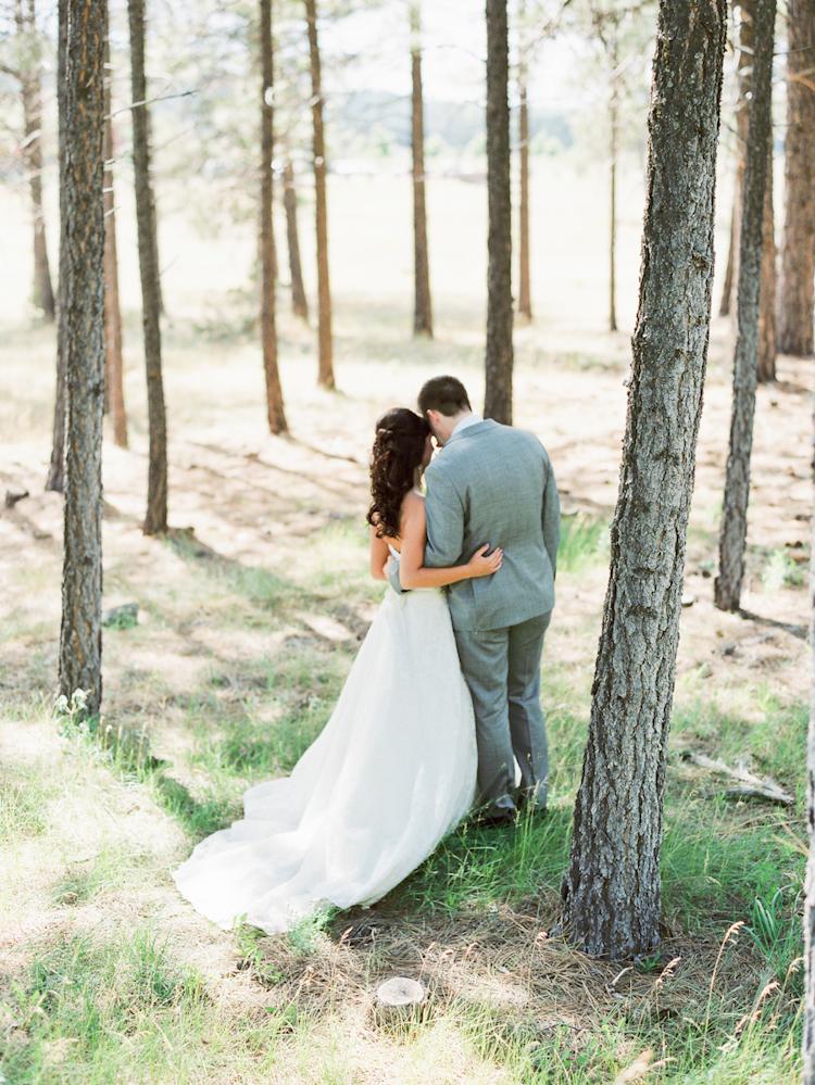 Erin+Daniel Wedding Blog Final-42