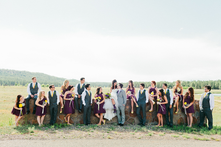 Erin+Daniel Wedding Blog Final-43