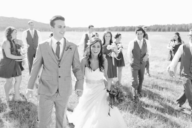 Erin+Daniel Wedding Blog Final-49