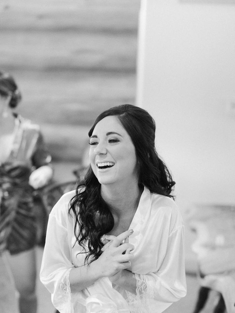 Erin+Daniel Wedding Blog Final-5