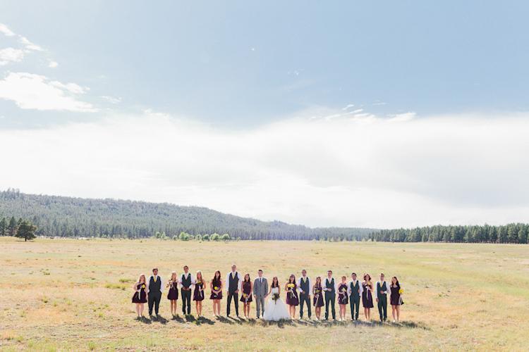Erin+Daniel Wedding Blog Final-45