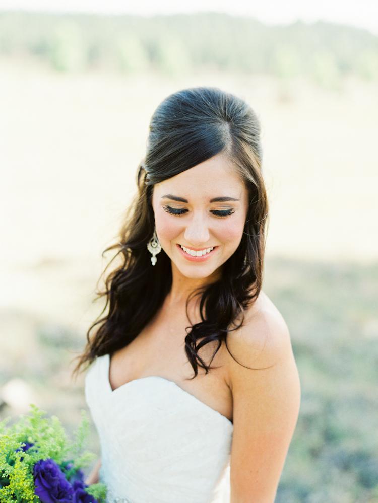 Erin+Daniel Wedding Blog Final-44