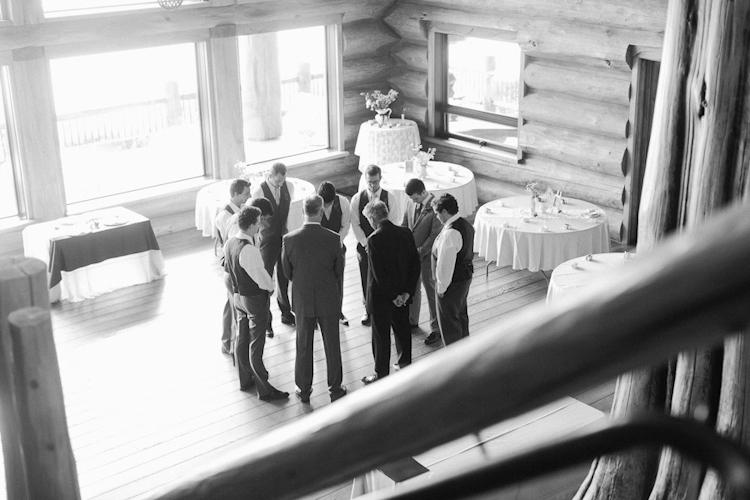 Erin+Daniel Wedding Blog Final-53