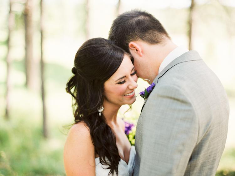 Erin+Daniel Wedding Blog Final-52