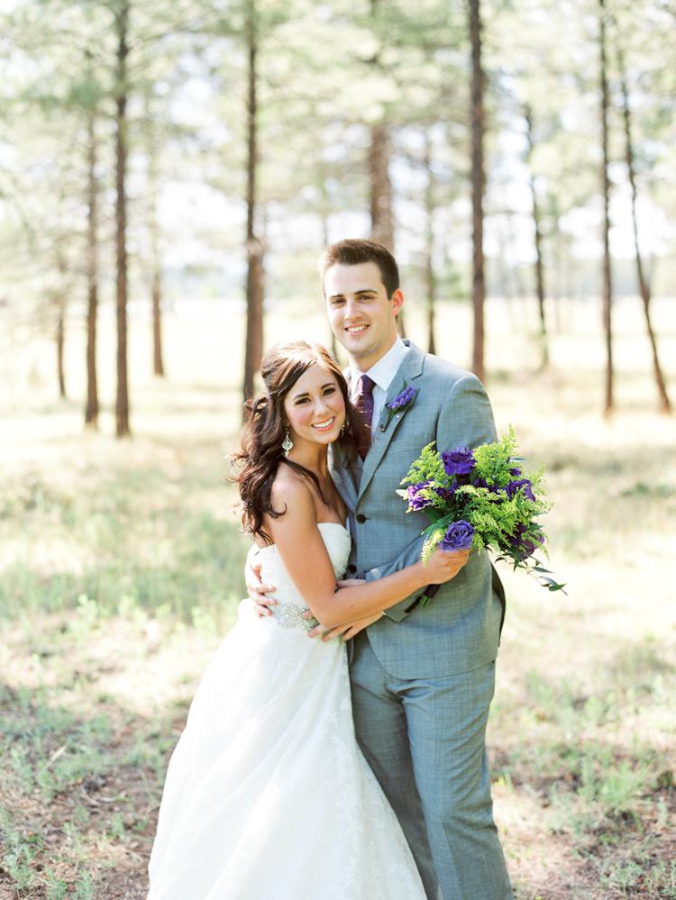 Erin+Daniel Wedding Blog Final-51