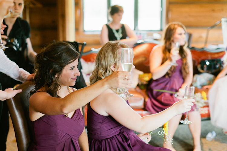 Erin+Daniel Wedding Blog Final-54