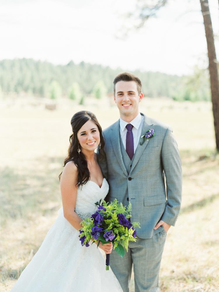 Erin+Daniel Wedding Blog Final-56