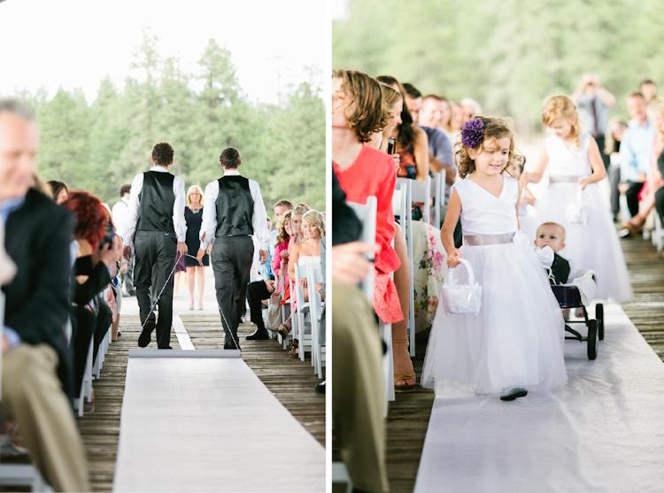 Erin+Daniel Wedding Blog Final-59
