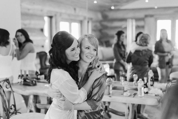 Erin+Daniel Wedding Blog Final-6
