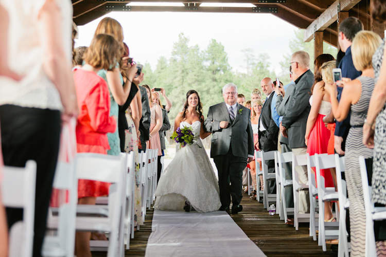 Erin+Daniel Wedding Blog Final-60