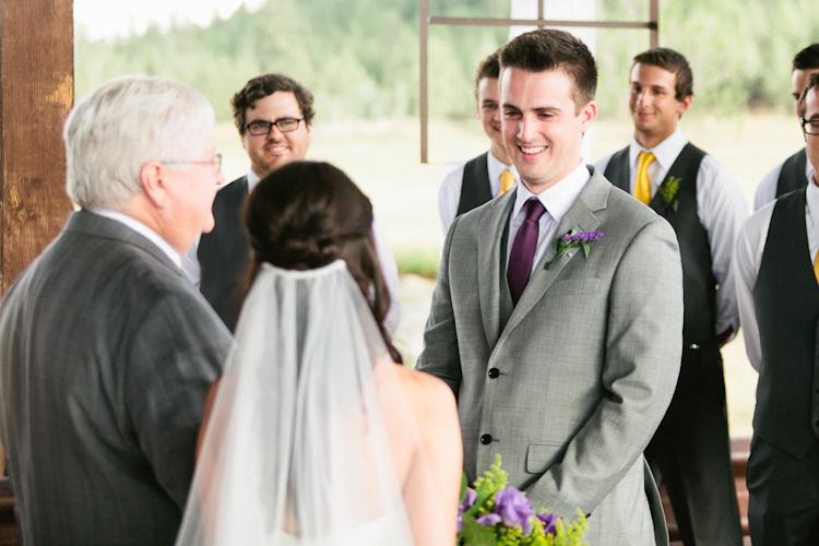 Erin+Daniel Wedding Blog Final-61