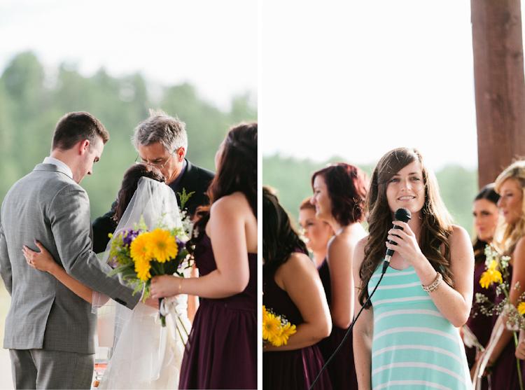 Erin+Daniel Wedding Blog Final-66