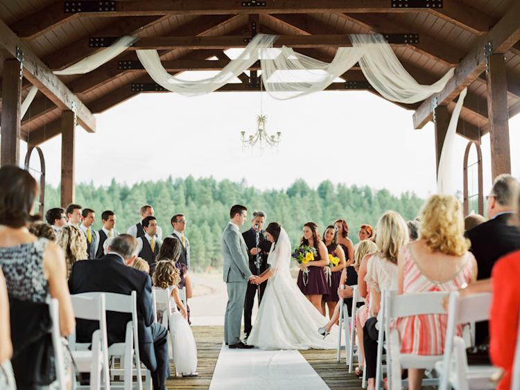 Erin+Daniel Wedding Blog Final-68