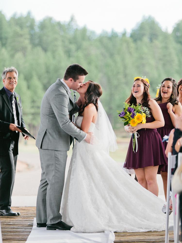 Erin+Daniel Wedding Blog Final-69