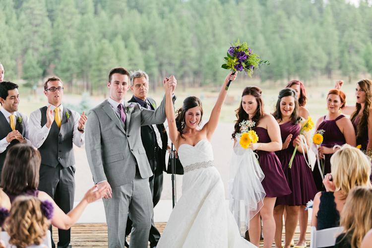 Erin+Daniel Wedding Blog Final-70