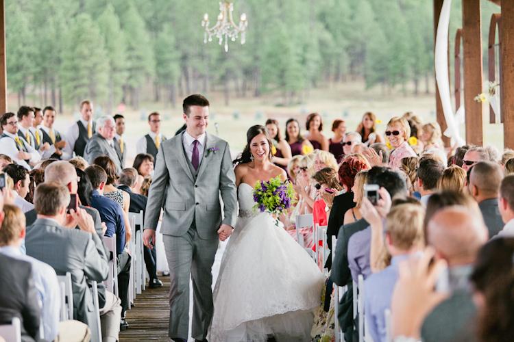 Erin+Daniel Wedding Blog Final-72