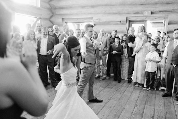 Erin+Daniel Wedding Blog Final-75