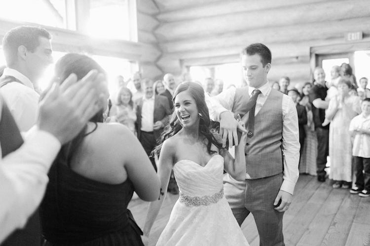 Erin+Daniel Wedding Blog Final-76