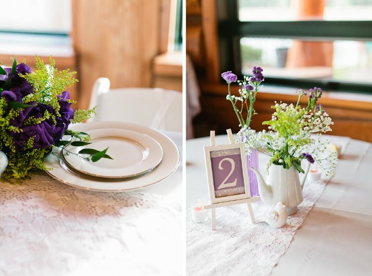Erin+Daniel Wedding Blog Final-8
