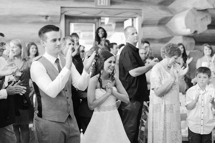 Erin+Daniel Wedding Blog Final-80