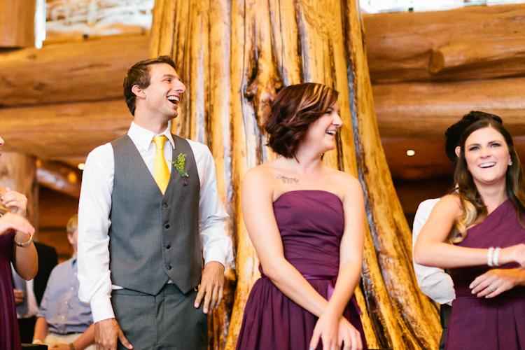 Erin+Daniel Wedding Blog Final-82