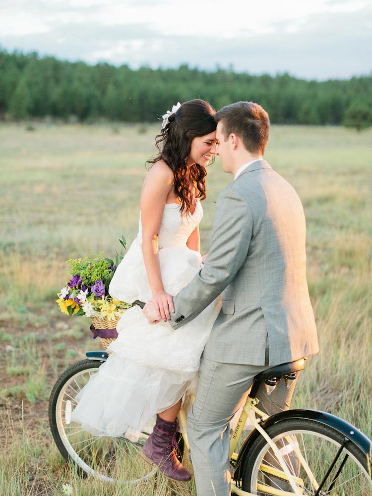Erin+Daniel Wedding Blog Final-84