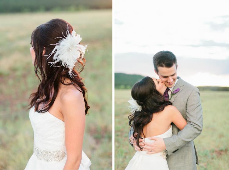 Erin+Daniel Wedding Blog Final-87